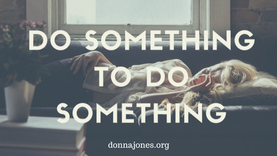 http://www.donnajones.org/wp-content/uploads/2018/01/Do-Something-Blog-Cover.png